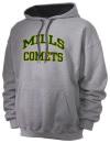 Mills High SchoolFuture Business Leaders Of America
