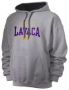 Lavaca High SchoolDance