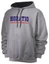 Horatio High SchoolCross Country