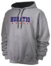 Horatio High SchoolRugby