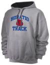 Horatio High SchoolTrack