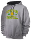 Castro Valley High SchoolBasketball