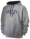 Gridley High SchoolGymnastics