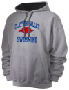 Clayton Valley High SchoolSwimming