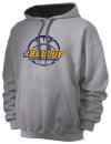 Calipatria High SchoolBasketball