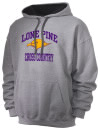 Lone Pine High SchoolCross Country