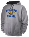 Corcoran High SchoolDrama