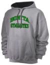 Bonita High SchoolGymnastics