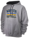 Warren High SchoolSoftball