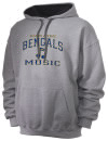 Lennox High SchoolMusic