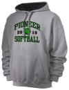 Pioneer High SchoolSoftball