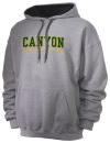 Canyon High SchoolSwimming