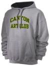 Canyon High SchoolArt Club