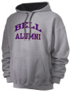 Bell High SchoolAlumni