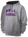 Bell High SchoolMusic