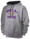 Bell High SchoolStudent Council