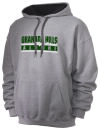 Granada Hills High SchoolAlumni