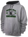 Granada Hills High SchoolWrestling