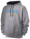 Locke High SchoolStudent Council