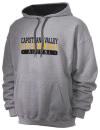 Capistrano Valley High SchoolAlumni