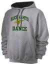 Rancho Alamitos High SchoolDance