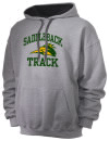 Saddleback High SchoolTrack