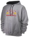 Palm Desert High SchoolBaseball
