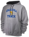 Apalachicola High SchoolTrack