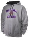 Marianna High SchoolArt Club