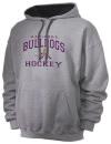 Marianna High SchoolHockey