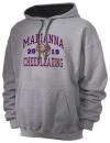 Marianna High SchoolCheerleading