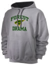 Forest High SchoolDrama