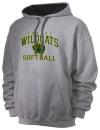 Forest High SchoolSoftball