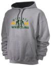 Forest High SchoolWrestling