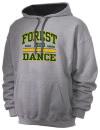 Forest High SchoolDance