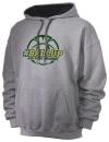Oak Ridge High SchoolBasketball