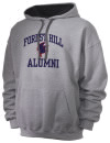 Forest Hill High SchoolAlumni