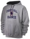 Forest Hill High SchoolDance