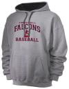 Forest Hill High SchoolBaseball