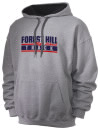 Forest Hill High SchoolTrack