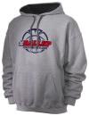 Forest Hill High SchoolBasketball
