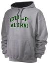 Gulf High School