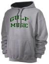 Gulf High SchoolMusic