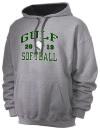 Gulf High SchoolSoftball