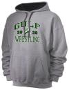 Gulf High SchoolWrestling