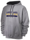 Land O Lakes High School