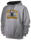 Fort Meade High SchoolWrestling