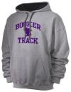 Booker High SchoolTrack