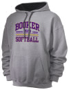 Booker High SchoolSoftball