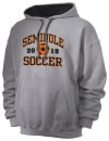 Seminole High SchoolSoccer